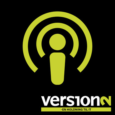 Version2 Podcast