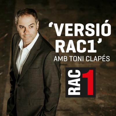 Versió RAC1 - Televisió
