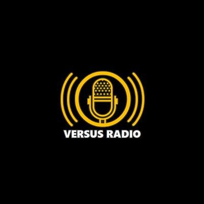 Versus radio La Zone Versus