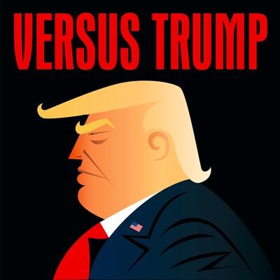 Versus Trump