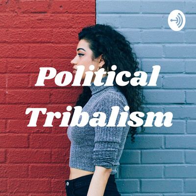 Political Tribalism