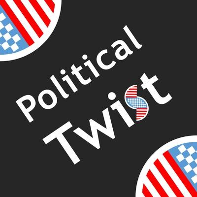 Political Twist Podcast