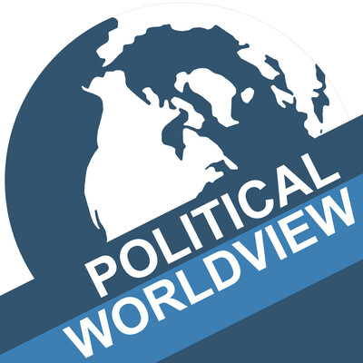 Political WorldView