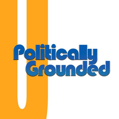 Politically Grounded