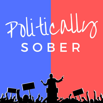 Politically Sober: Students' Views On Issues