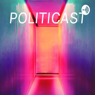 POLITICAST