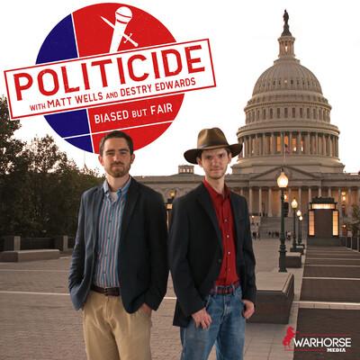 Politicide