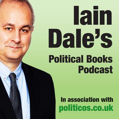 Politicos.co.uk