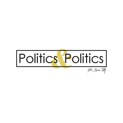 Politics & Politics