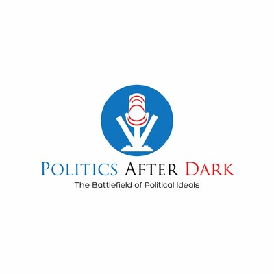 Politics After Dark