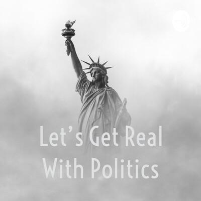 Politics and Beliefs