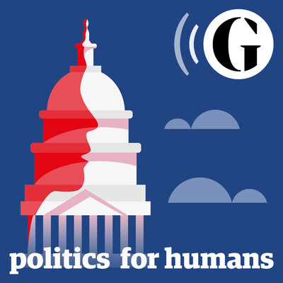 Politics for Humans