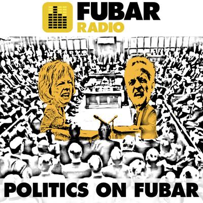Politics On Fubar
