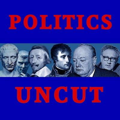 Politics Uncut