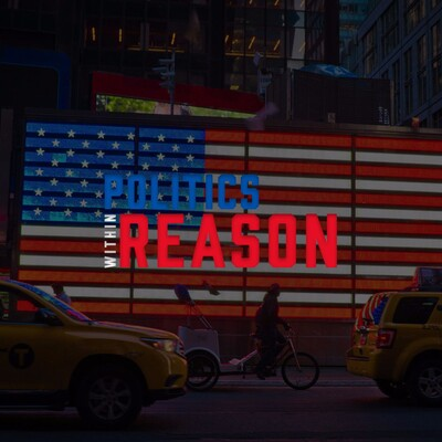 Politics within Reason