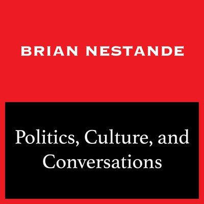 Politics, Culture And Conversations