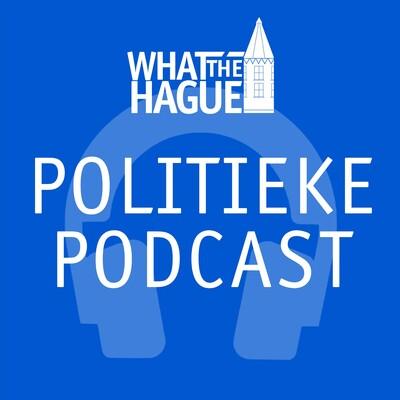 Politieke Podcast