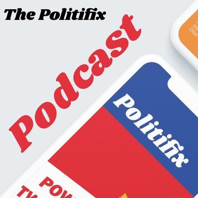 Politifix Podcast