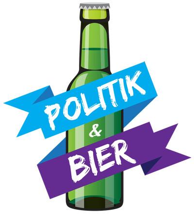 Politik und Bier – Podcast
