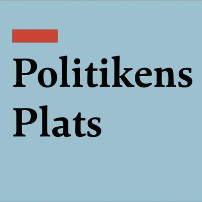 Politikens Plats