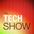 The Tech Show – Eamonn Mallie