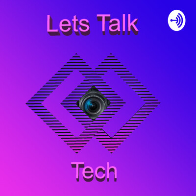 Tech Talk with Lit Cece