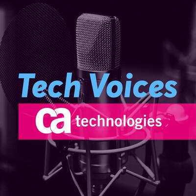 Tech Voices