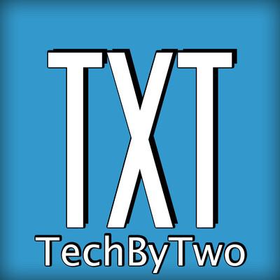 TechByTwo