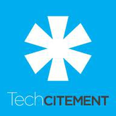 Techcitement Podcast