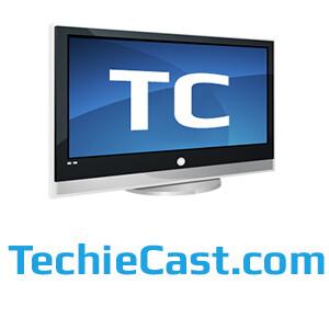 TechieCast (SD)