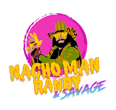 Nacho Man Randy & Savage