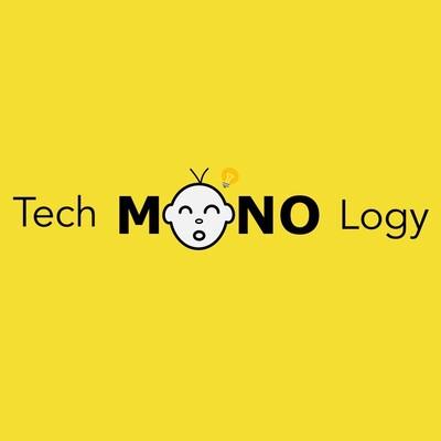 Techmanology