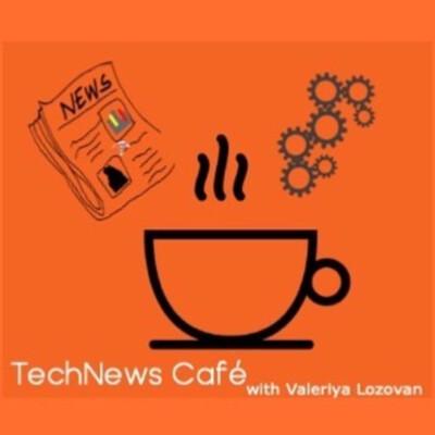 TechNews Café