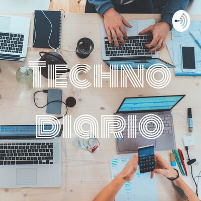Techno Diario