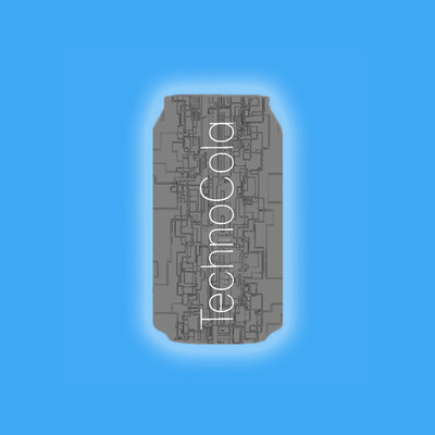 TechnoCola