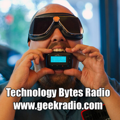 Technology Bytes » Podcast Feed