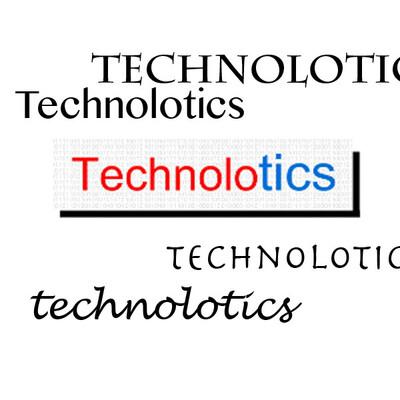 Technolotics - An antique show about technology