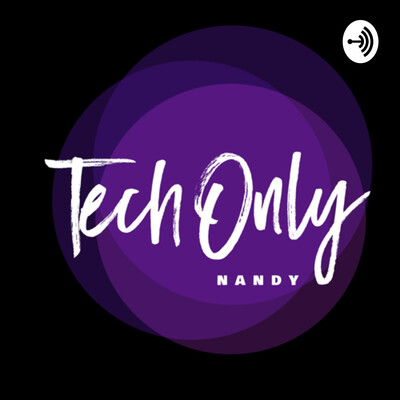 TechOnly