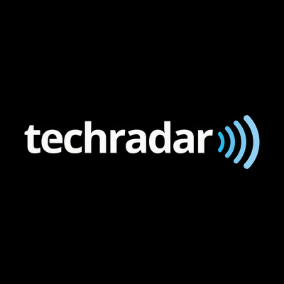 Techradarportal