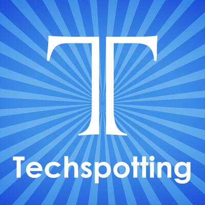 Techspotting - Tech News & Trends