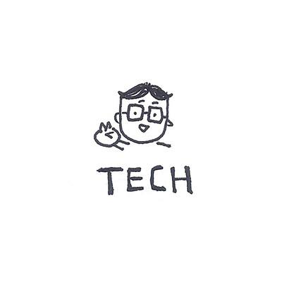 Tech系フリーランスが選ぶ最近の気になるトピックス