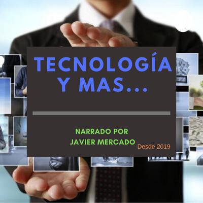 Tecnologia Y Mas