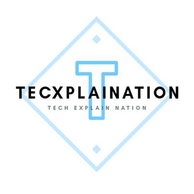 Tecxplaination