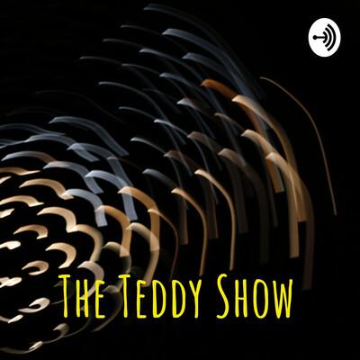 The Teddy Show