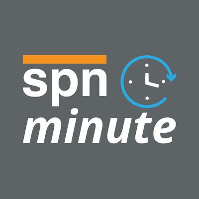 Silicon Prairie News Minute