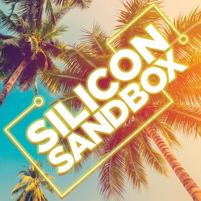 Silicon Sandbox