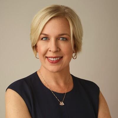 Silicon Valley Real Estate with Kirsten Reilly - Realtor, Broker Associate