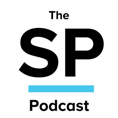 Simple Politics Podcast