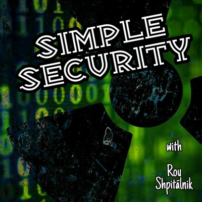 Simple Security