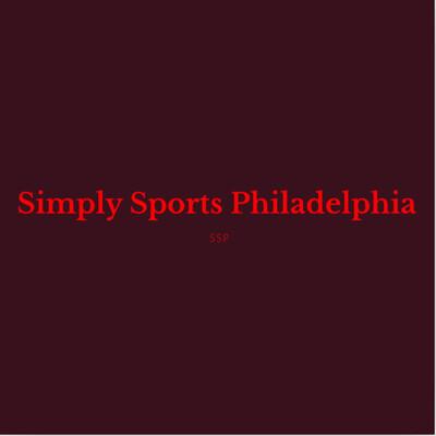 Simply Sports Philadelphia